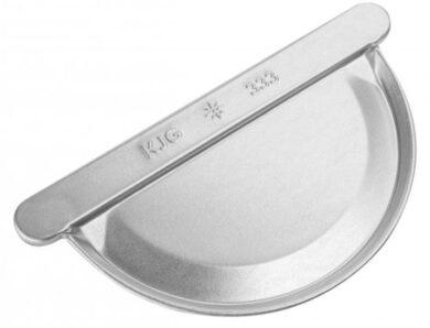 Čílko pozinkované 250 mm(1307)