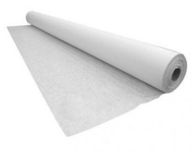 Geotextilie  Geofill  300 g (role=100 m2)(4628)