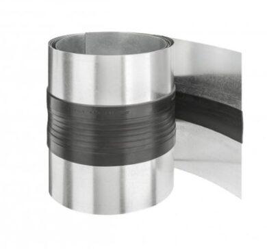 Dilatační páska titanzinková(4969)