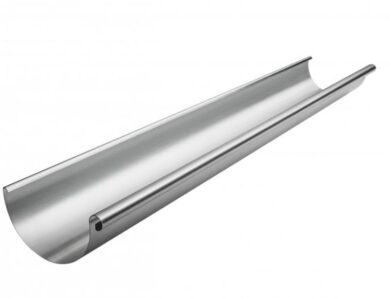 Žlab titanzinkový 250 - 6 m(5348)