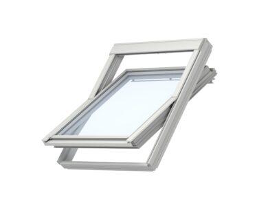 VELUX střešní okno GGU 0159 78 x 98 M04(9231)