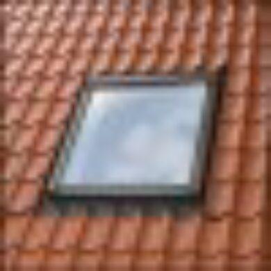 VELUX lemování EDW 1100 pro okno 78 x 98 mm M04(9232)