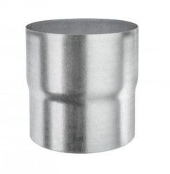 Spojka svodu pozinkovaná 100 mm