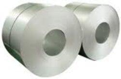 Plech pozinkovaný 0,55x1250 mm (DX51D+Z275 MAC)