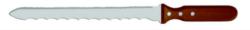 Nůž na polystyren (izolační) - 486728