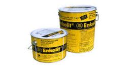 lepidlo na plech ENKOLIT (balení 11 kg)